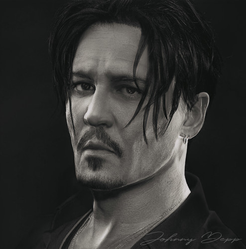 Medium large johnnydepp 005