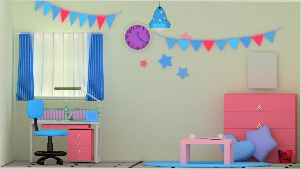 Room_No2