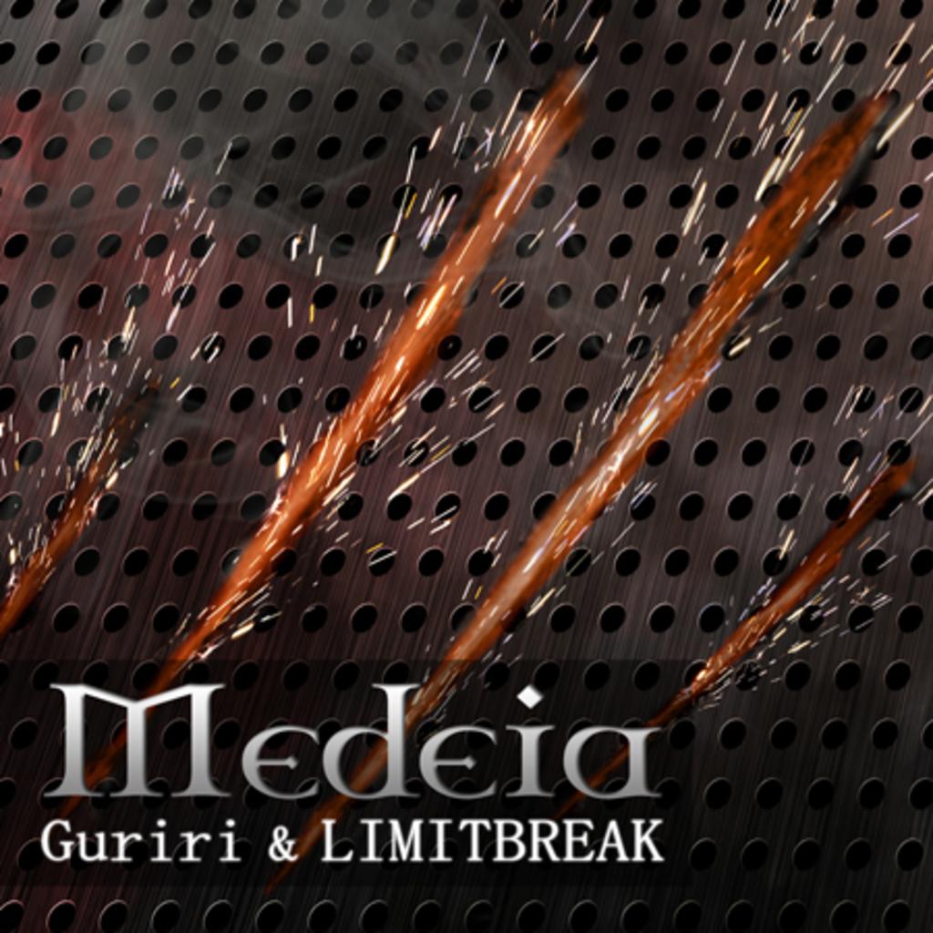 CDジャケット_Media
