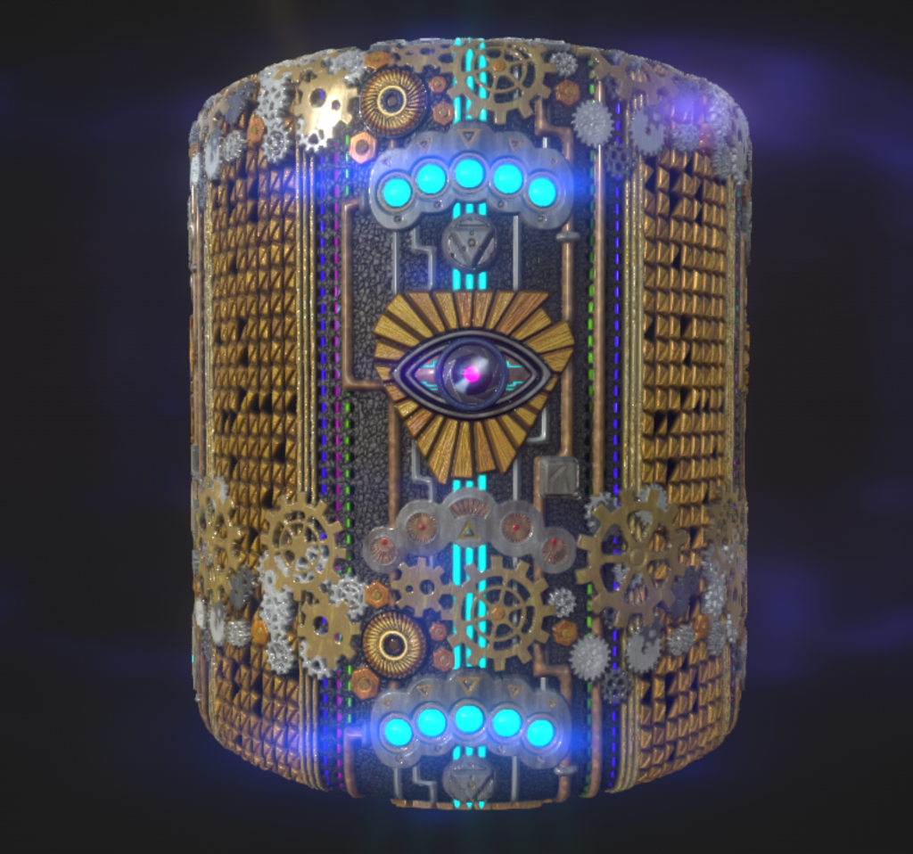 SubstanceDesigner01