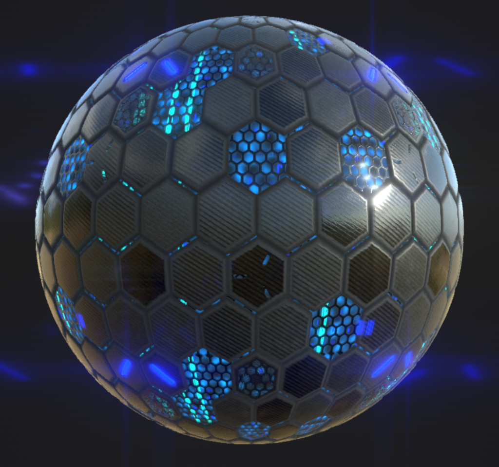 SubstanceDesigner03