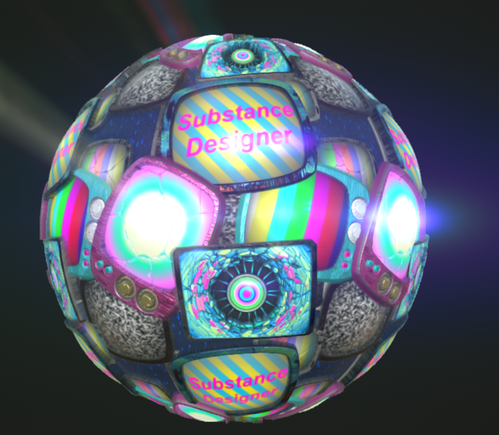 SubstanceDesigner04-2