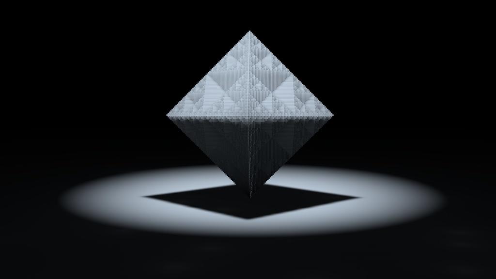 fractal02
