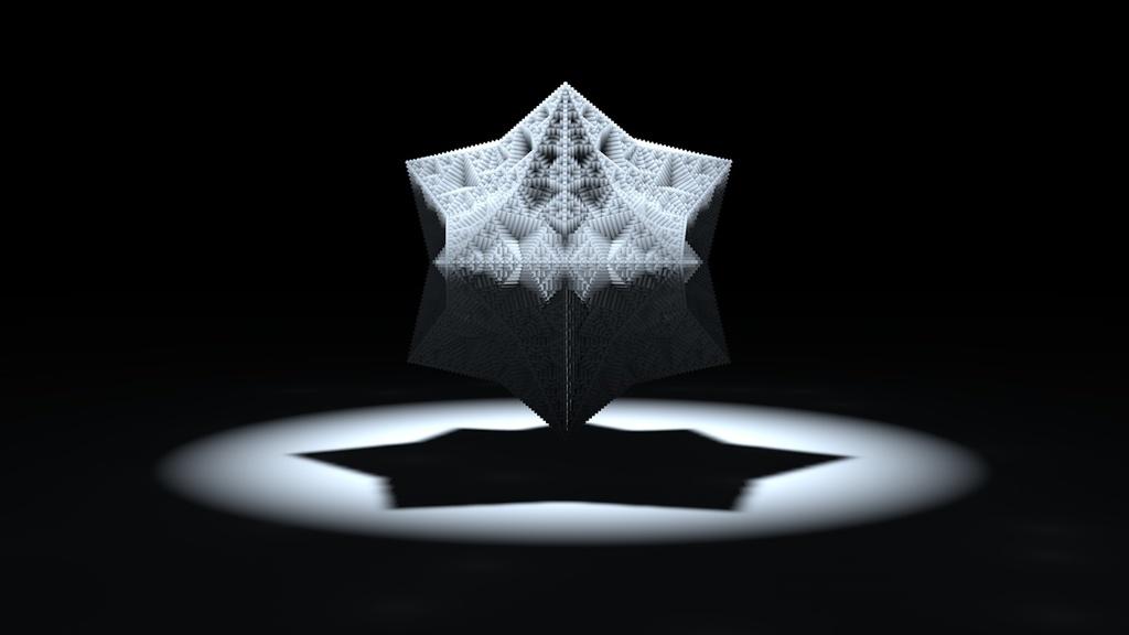 fractal04