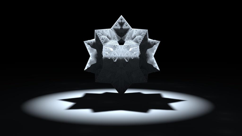 fractal05