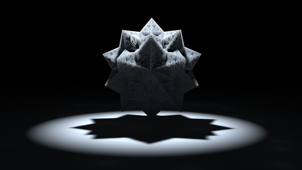 fractal06