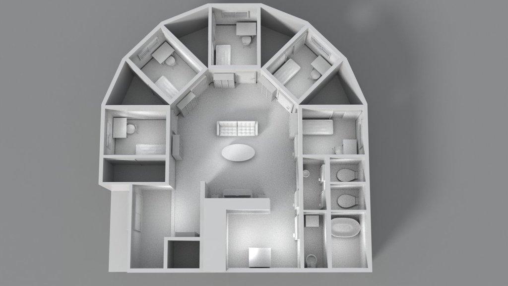 建築001