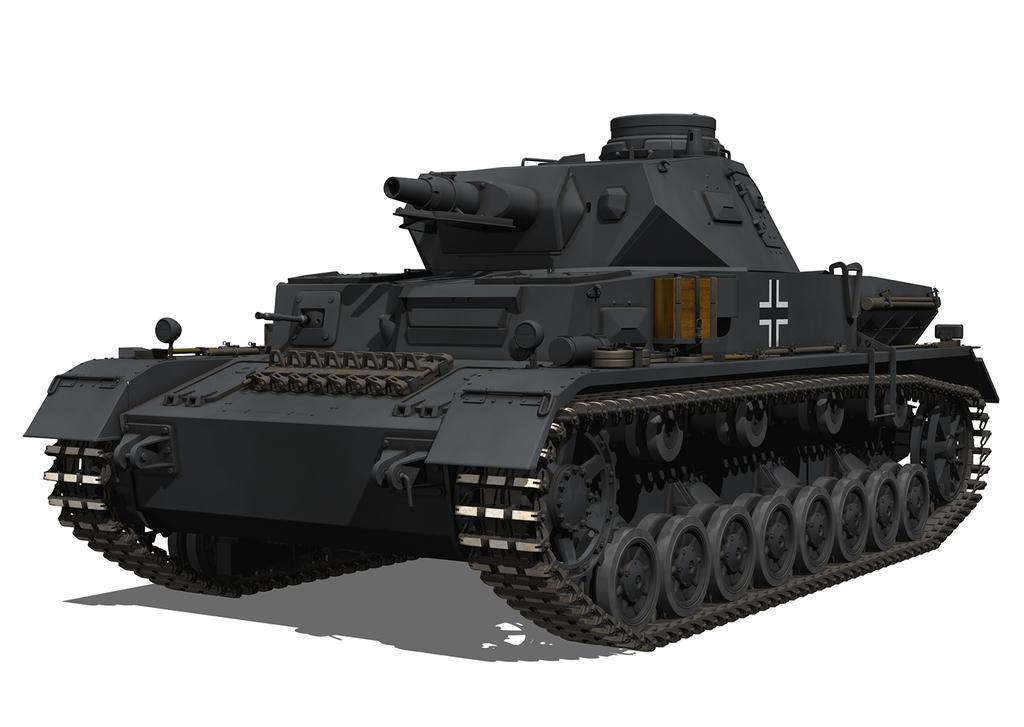 4号_D型