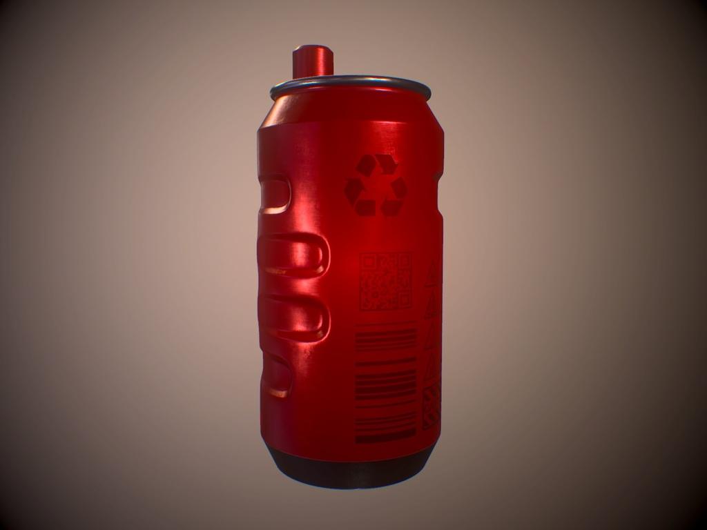 Substance Drink SP02