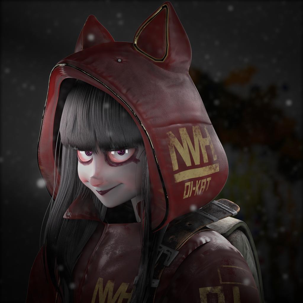 Apocalypse_Girl