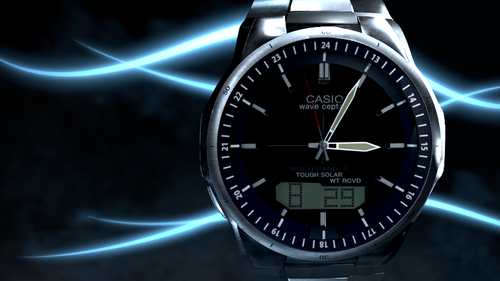 Medium large casiowatch2