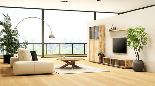 Medium large interior roswell 2